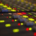 studio-1203736_960_720