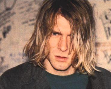 Nirvana Archives - multitrack master | isolated tracks