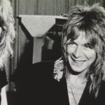 randy rhoads flick public domain