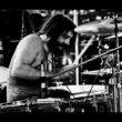 Led Zeppelin | Wearing And Tearing (John Bonham drums only)